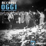 #accaddeoggi 10 Maggio 2019