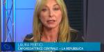 Europee: Lega primo partito, il ritorno del Pd. Dati, analisi, commenti: lo speciale