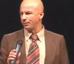 Giovanni Cacioppo – IL LAVORO AL SUD | VIDEO