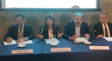 """Palermo: prende il via il progetto """"La salute: un bene da difendere, un diritto da promuovere"""""""