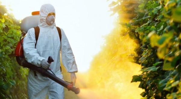 Marcia Stop Pesticidi: in programma il prossimo 19 maggio a Treviso