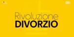 Rivoluzione divorzio, come cambia l'assegno – La videoscheda