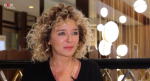 """Cannes, Valeria Golino: """"Nel gineceo di Sciamma, un film in costume che parla di oggi"""""""