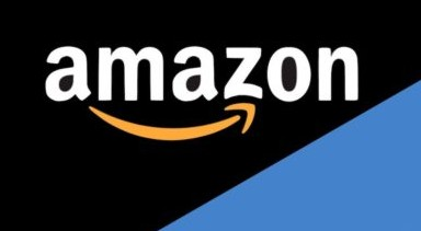 Nuovo Amazon Business per le Librerie