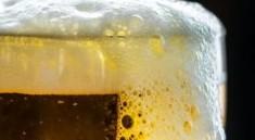 La birra risulta essere un ottimo affare: circa 4.400 posti di lavoro in più negli ultimi due anni,