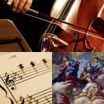 Palermo: Concerto solidaledel Coro Lirico Siciliano in collaborazione con il Movimento Cristiano Lavoratori