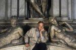 E' morto nella sua casa di Roma all'eta' di 96 anni Franco Zeffirelli