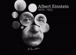Do you really understand Einstein's theory of relativity? – BBC News