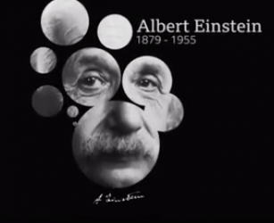 Do you really understand Einstein's theory of relativity? - BBC News