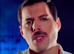 Freddie Mercury, spunta una registrazione del 1986: ecco la versione inedita di 'Time'