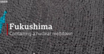 Fukushima: How to move a mountain of radioactive soil – BBC News
