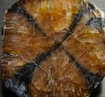La magia delle pietre – CHIASOLITE