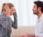 La parola detta non torna indietro: Non serve parlare di più per comunicare col partner
