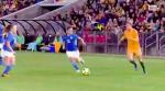 """Mondiali donne, la """"rivincita"""" dell'Italia è virale: """"Per l'Australia non eravamo di basso livello?"""""""