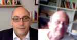 Nino Galloni smonta Draghi: i mini-BOT sono legali! Perché nasconderlo?
