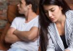 Quando una coppia va in crisi si può discutere a lungo sulle cause