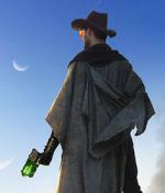 TEK: il primo sci fi western italiano in streaming su NutAlone