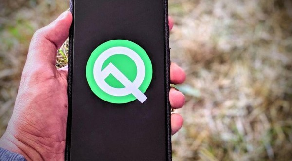 Arriva la quarta versione di prova del prossimo Android Q