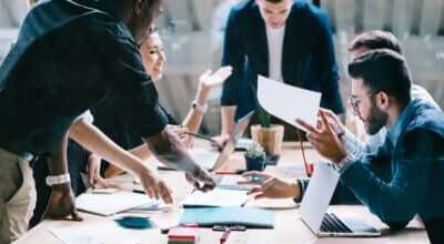 Psicologia del lavoro: psicologia incentrata sullo studio del comportamento umano nei luoghi di lavoro