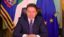 PALAZZO CHIGI: Alta velocità Torino-Lione, dichiarazione del Presidente Conte