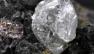 La magia delle pietre - DIAMANTE