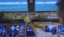 SENZA FILTRI: Diventa anche tu pilota di Boeing 777 da Roma a New York (al simulatore)
