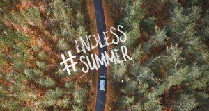 L'estate infinita di Indie Campers: Al via il conutest per vincere un'indimenticabile avventura su quattro ruote