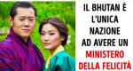 """Appello ai migliori Italiani! Realizziamo asssieme la """"Stazione PinT"""" (Paradiso in Terra) in ogni VIA d'Italia…"""