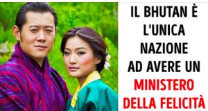 """Appello ai migliori Italiani! Realizziamo asssieme la """"Stazione PinT"""" (Paradiso in Terra) in ogni VIA d'Italia..."""