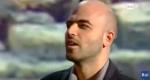 Roberto SAVIANO: la 'Ndrangheta al Nord – Vieni via con me
