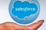 Salesforce nominata dal Great Place To Work come miglior posto di lavoro in Europa