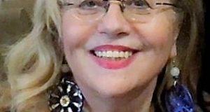 """13 luglio - SARA FAVARÒ """"DIVULGATRICE DELLA CULTURA SICILIANA"""" A BARCELLONA POZZO DI GOTTO"""