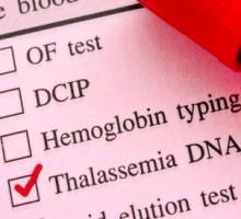 Dieci centri internazionali specializzati sulla talassemia hanno dato vita alla piattaforma Ihr (International Health Repository)