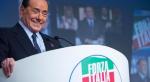"""Partito Valore Umano (PVU) La realtà Italiana""""parla"""" di…"""