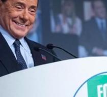 """Partito Valore Umano (PVU) La realtà Italiana""""parla"""" di..."""