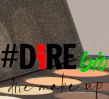 #DireBio: il make up per valorizzare l'abbronzatura