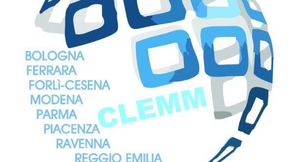 """🌍 C.L.E.M.M. Febbraio 2020 🌍  Tema del mese: """"Progressi"""" Per un mondo migliore"""
