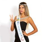 Torna in Sicilia, dopo 5 anni il titolo nazionale di Miss Venere