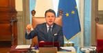 PALAZZO CHIGI: Prima riunione del Consiglio dei Ministri | VIDEO