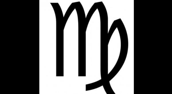 VERGINE tra simbolo e mito.