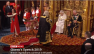 Queen's Speech in full: Government's plans set out - BBC News
