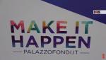 Palazzo Fondi, Simone Mazzarelli, Ceo di Ninetynine Urban Value | VIDEO