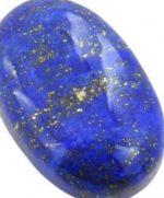 La magia delle pietre -LAPISLAZZULI
