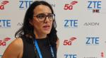 Innovazione, da Zte tre fiori all'occhiello per un viaggio nel futuro| VIDEO