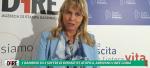 Tg Pediatria, edizione del 24 ottobre 2019 | VIDEO