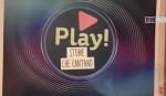 'Play! Storie che cantano', contest per raccontare chi combatte il tumore | VIDEO