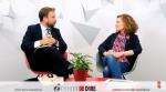 I-Com, intervista al sottosegretario ai Beni Culturali Anna Laura Orrico | VIDEO