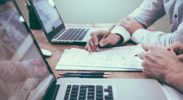 Why Developers Need Career Coaching – JetCake