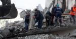 Partito Valore Umano (PVU) – Terremoti e dissesti vari