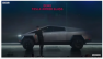 'Armor glass' smashes in Tesla truck demo fail - BBC News
